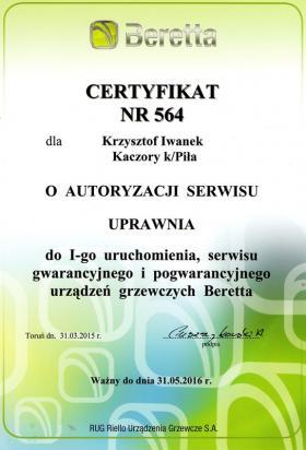 cert-25